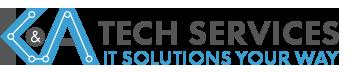 K & A Tech Services